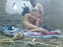 Totally reliable escorts girls get-at-able in Nashik