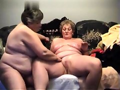 Polish lesbian hd increased by german bbw lesbian