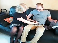 Homemade big tit porn of me being screwed by my suitor
