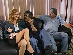 Extraordinary bang chapter with a grotty porn milf hottie upon action